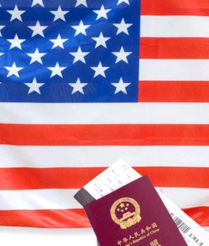 多一份申请,多一份保障!移民美国妥妥的!