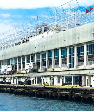 喜讯!波士顿海港城股权项目I-924已获批!