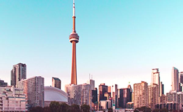 加拿大魁省投资移民